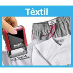 P-4911 textil